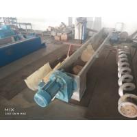 四川省自贡市ALDEC-G2-70厂家维修离心机