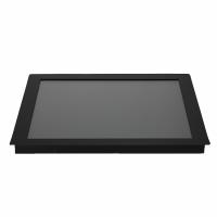 供应厂家ARPC-170 嵌入式工业平板电脑(电阻普通款)