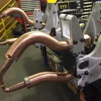 GROSSEL tool 气缸 维修包