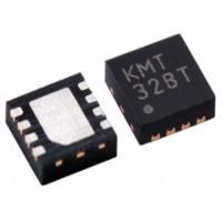 KMT32B-TD 磁性角度传感器转向位置旋转编码器