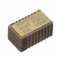 3255A加速度传感器 振动冲击监测运输工具